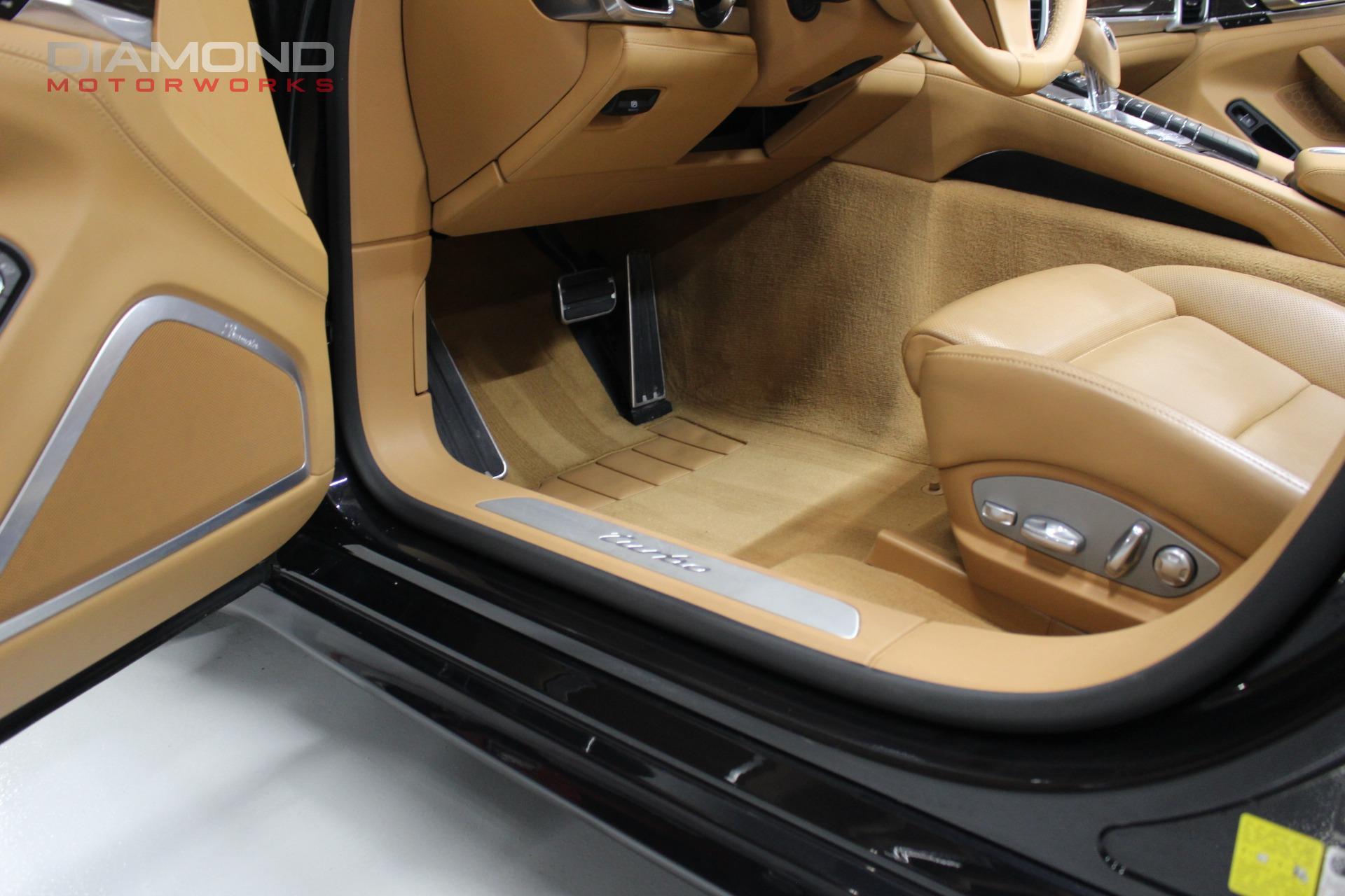 2014 porsche panamera 4dr hatchback turbo executive stock 077348 used 2014 porsche panamera 4dr hatchback turbo executive sciox Gallery