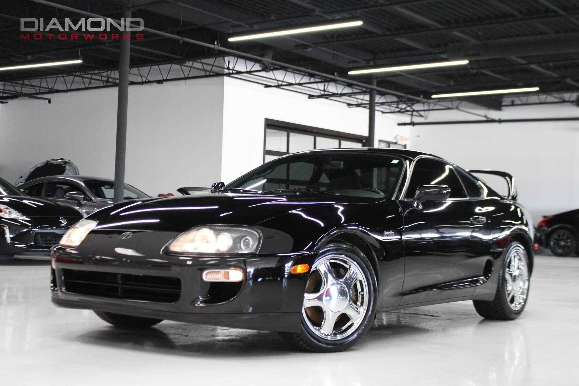 Used-1997-Toyota-Supra-3dr-LB-15th-Anniv-Turbo-Manual