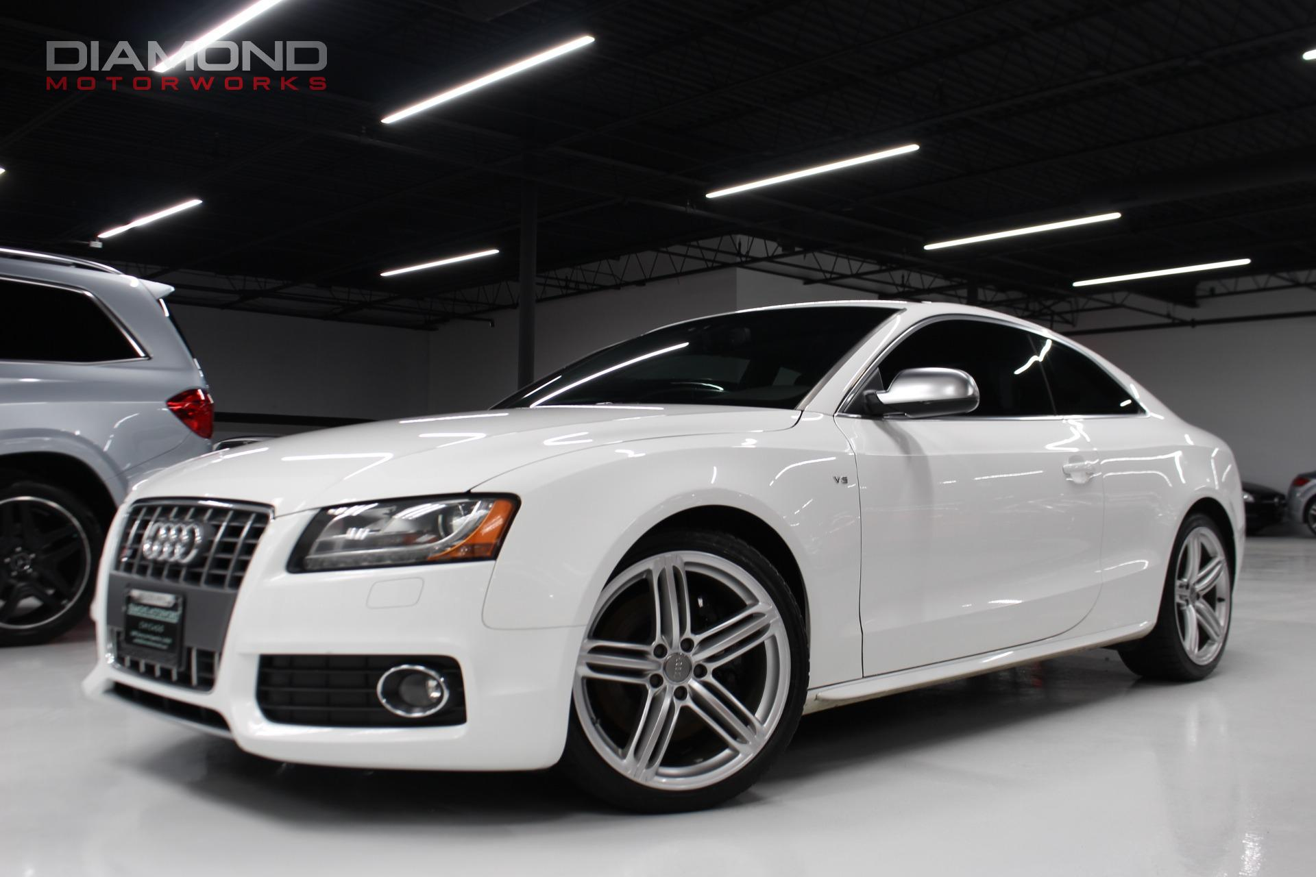 Herb Chambers Audi Audi Dealer Near Me 2011 Audi S Quattro Premium Plus Stock About Herb