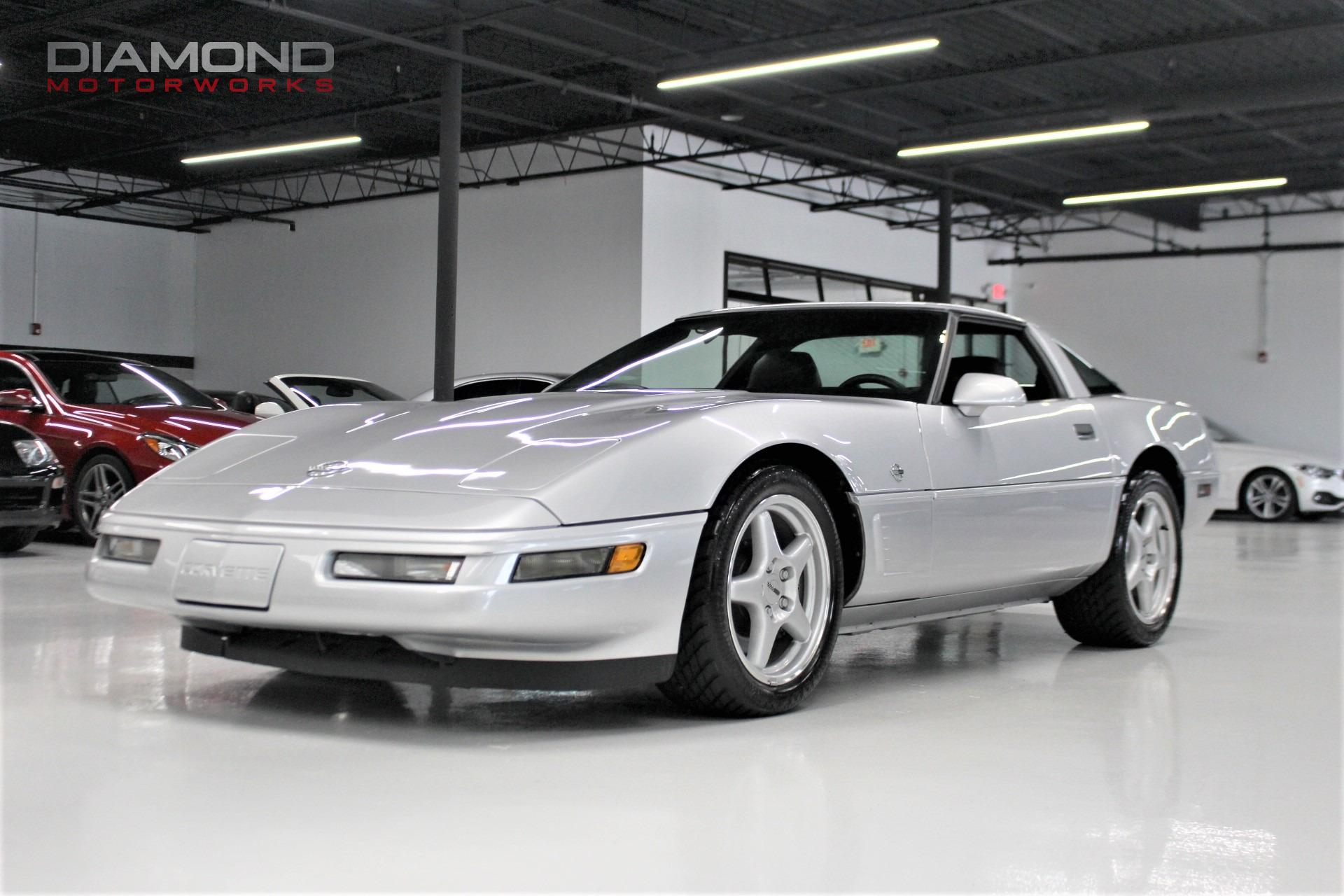 Used-1996-Chevrolet-Corvette-2dr-Coupe