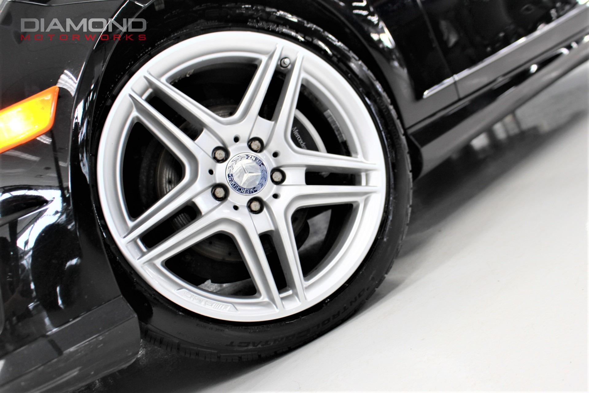 Used-2012-Mercedes-Benz-C-Class-4dr-Sedan-C300-Sport-4MATIC