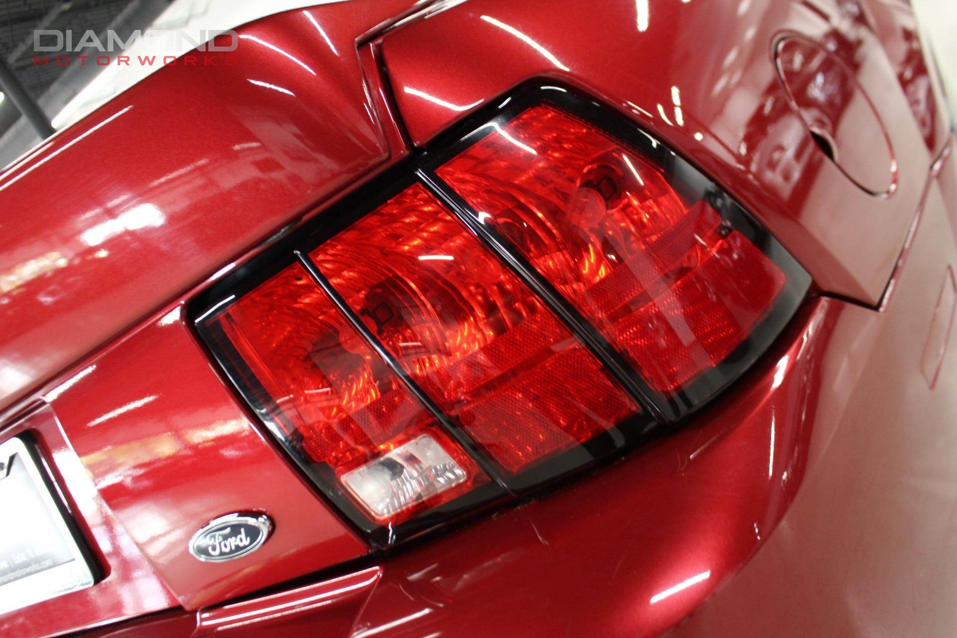 Used-2004-Ford-Mustang-2dr-Convertible-SVT-Cobra