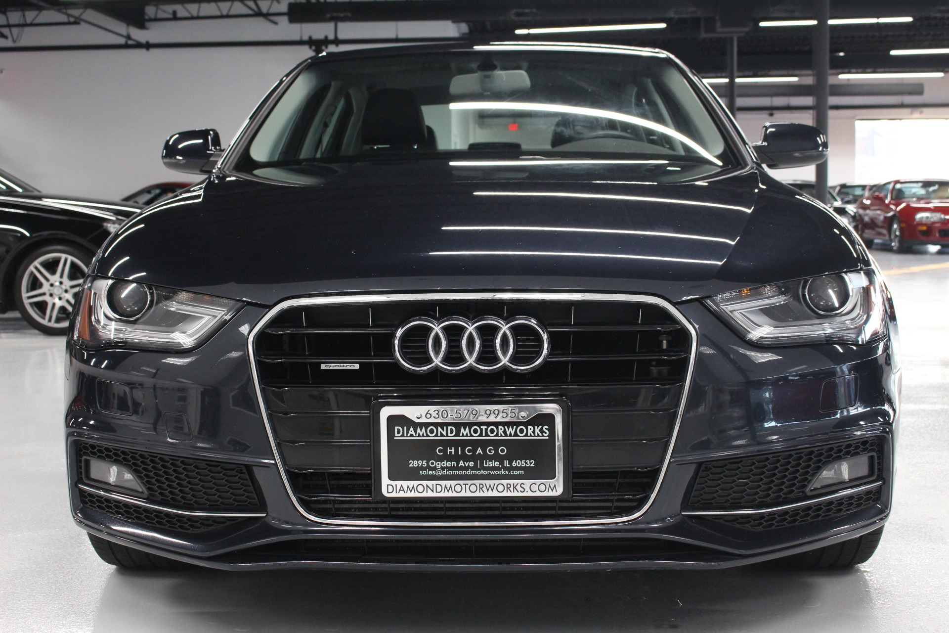 Used-2015-Audi-A4-4dr-Sedan-Manual-quattro-