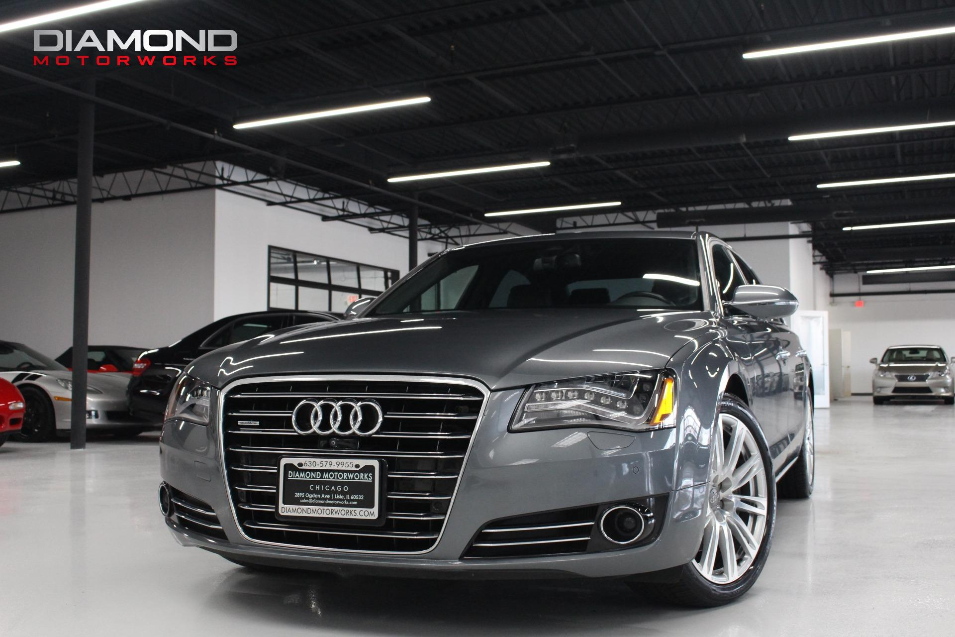 Used-2014-Audi-A8-L-4dr-Sedan-30T