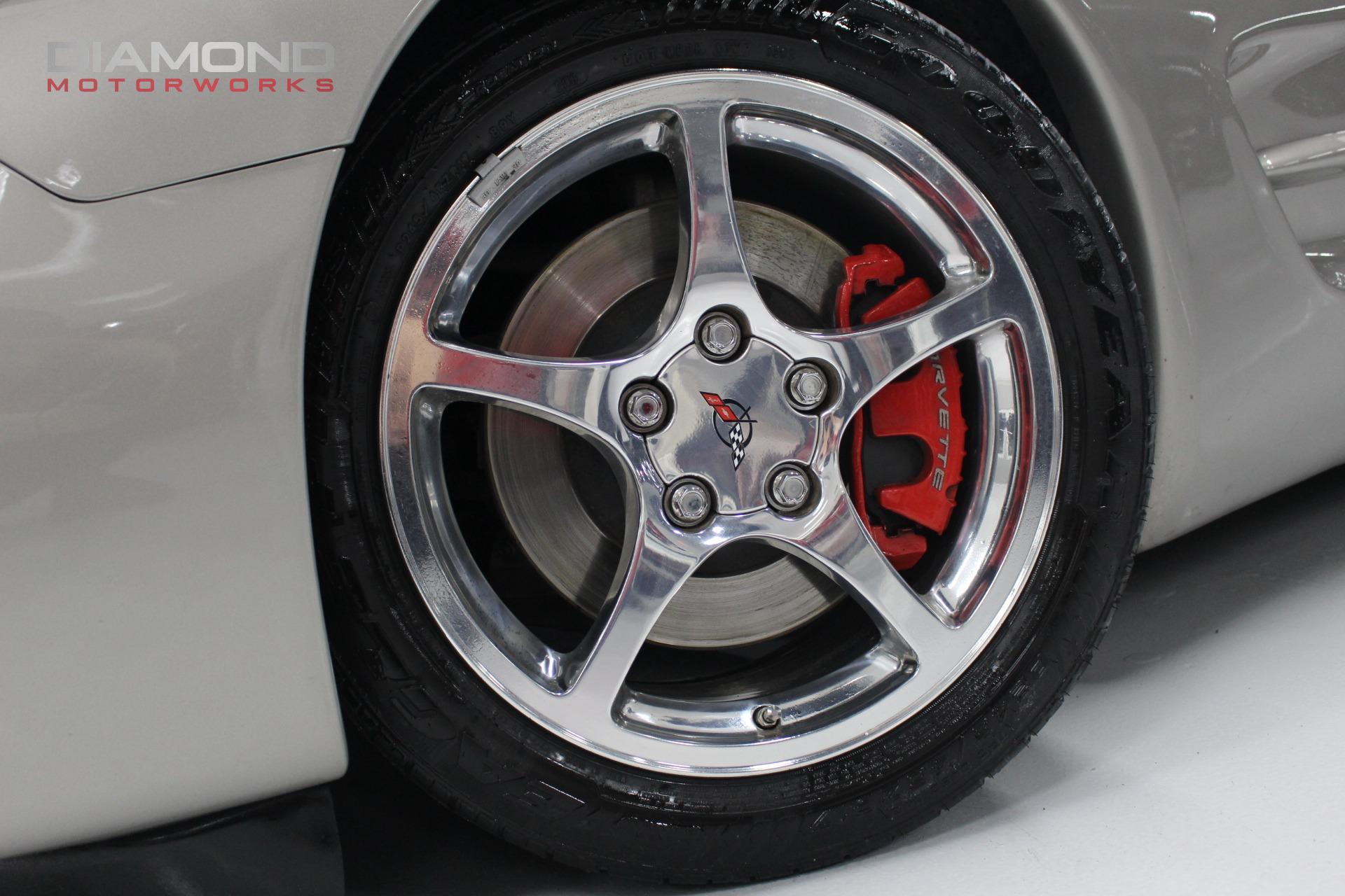 Used-2002-Chevrolet-Corvette