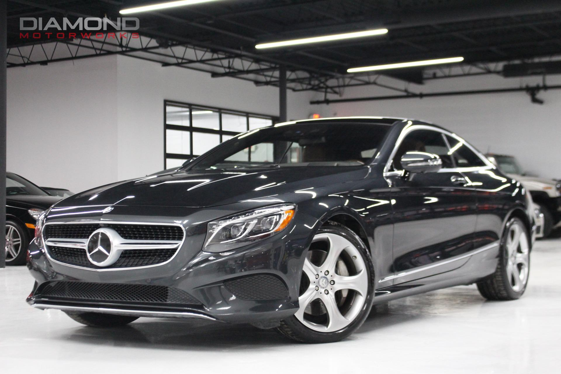 Used-2016-Mercedes-Benz-S-Class-S-550-4MATIC-Coupe