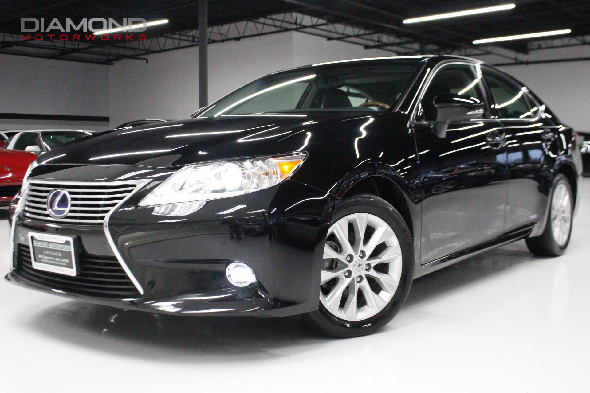 near es lexus stock htm lisle sale used c il for