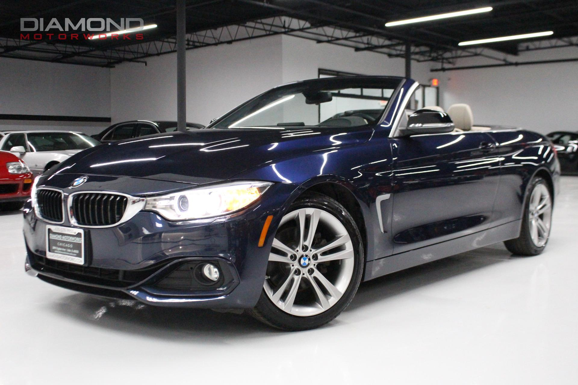 front quarter coupe m gran bmw series professional new auto cars sport three sale door for