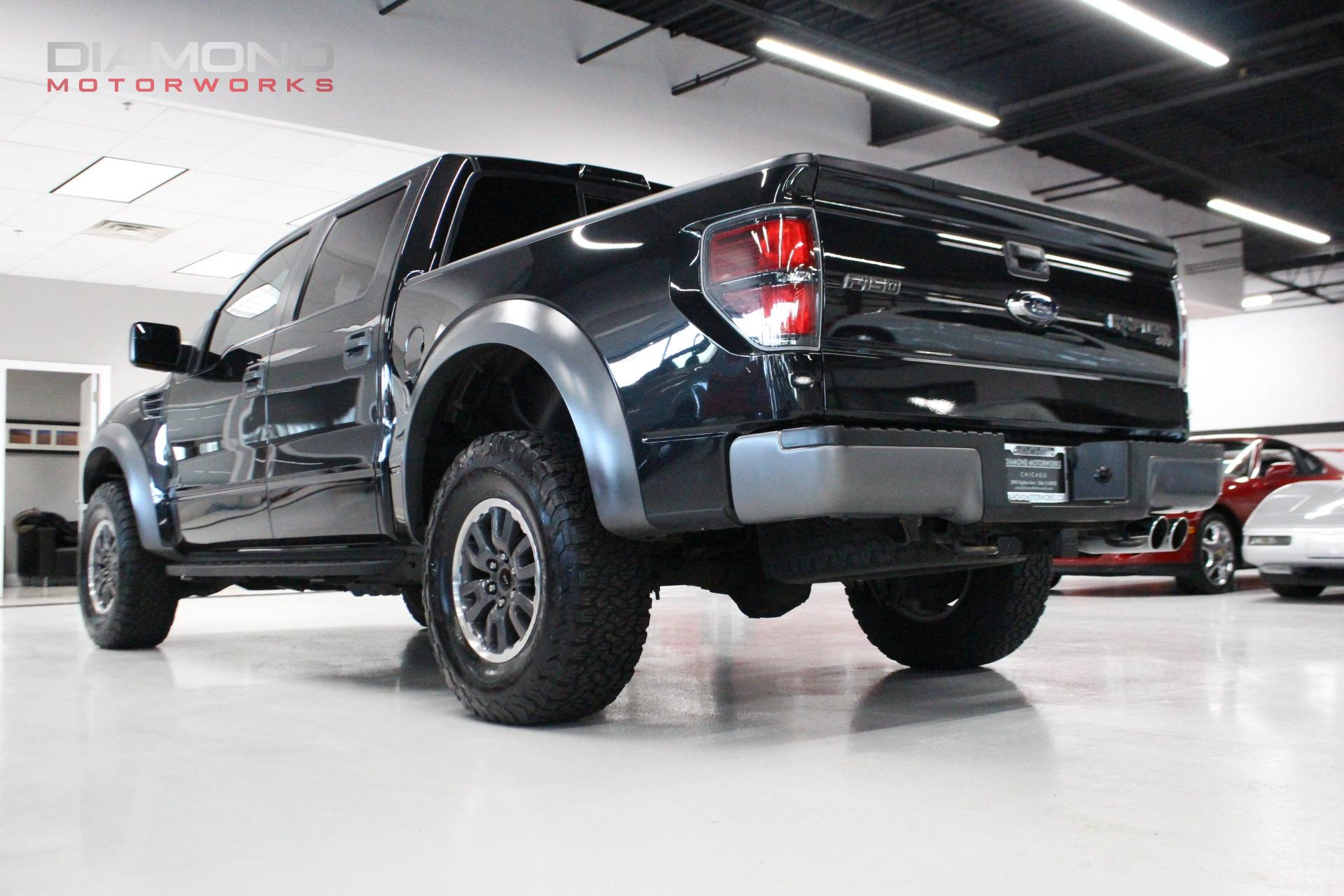 used 2011 ford f 150 svt raptor. Black Bedroom Furniture Sets. Home Design Ideas