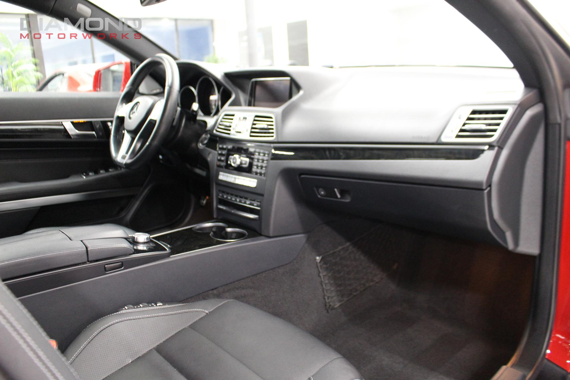 Used-2015-Mercedes-Benz-E-Class-E-400-4MATIC
