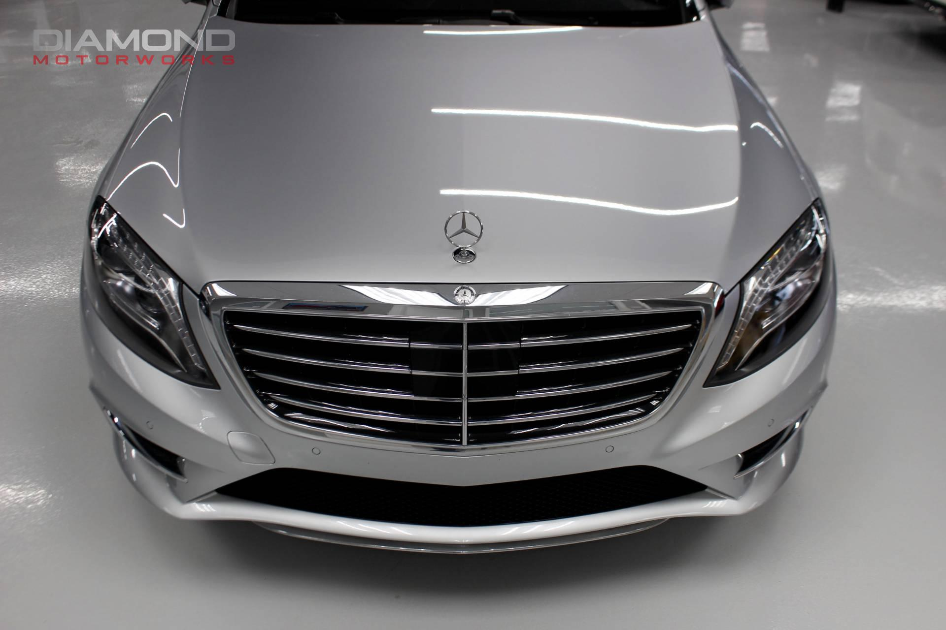 2016 mercedes benz s class s 550 4matic amg sport stock for Mercedes benz amg 550