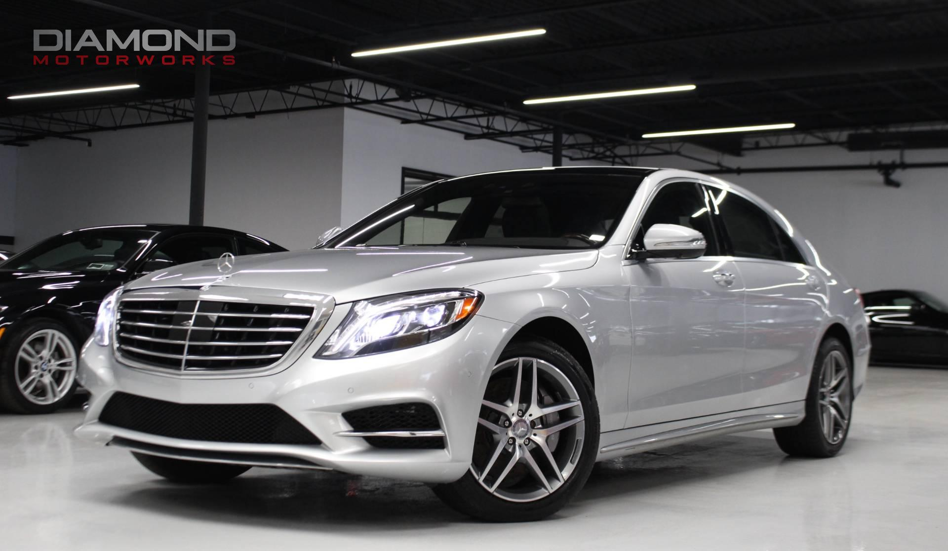 amg bos img auto panoroof pkg mercedes full listings benz sold