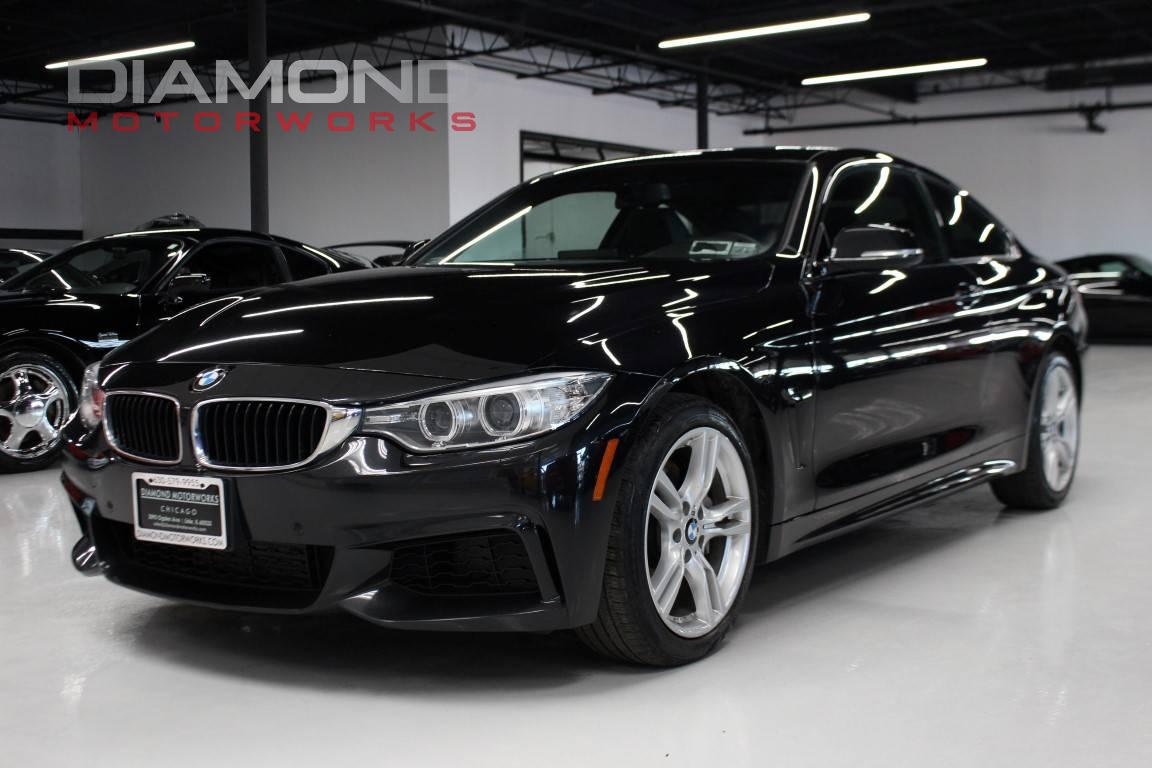Used-2015-BMW-4-Series-435i-xDrive