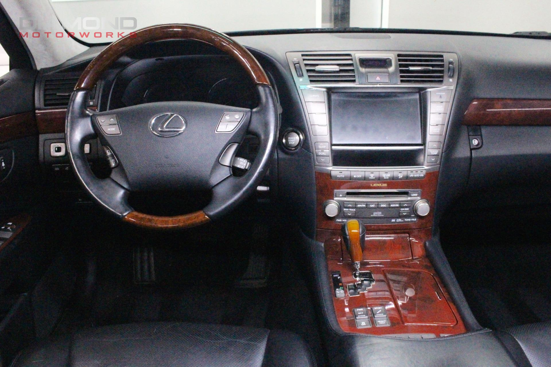 https://www.diamondmotorworks.com/imagetag/3088/5/l/Used-2010-Lexus-LS-460-L.jpg