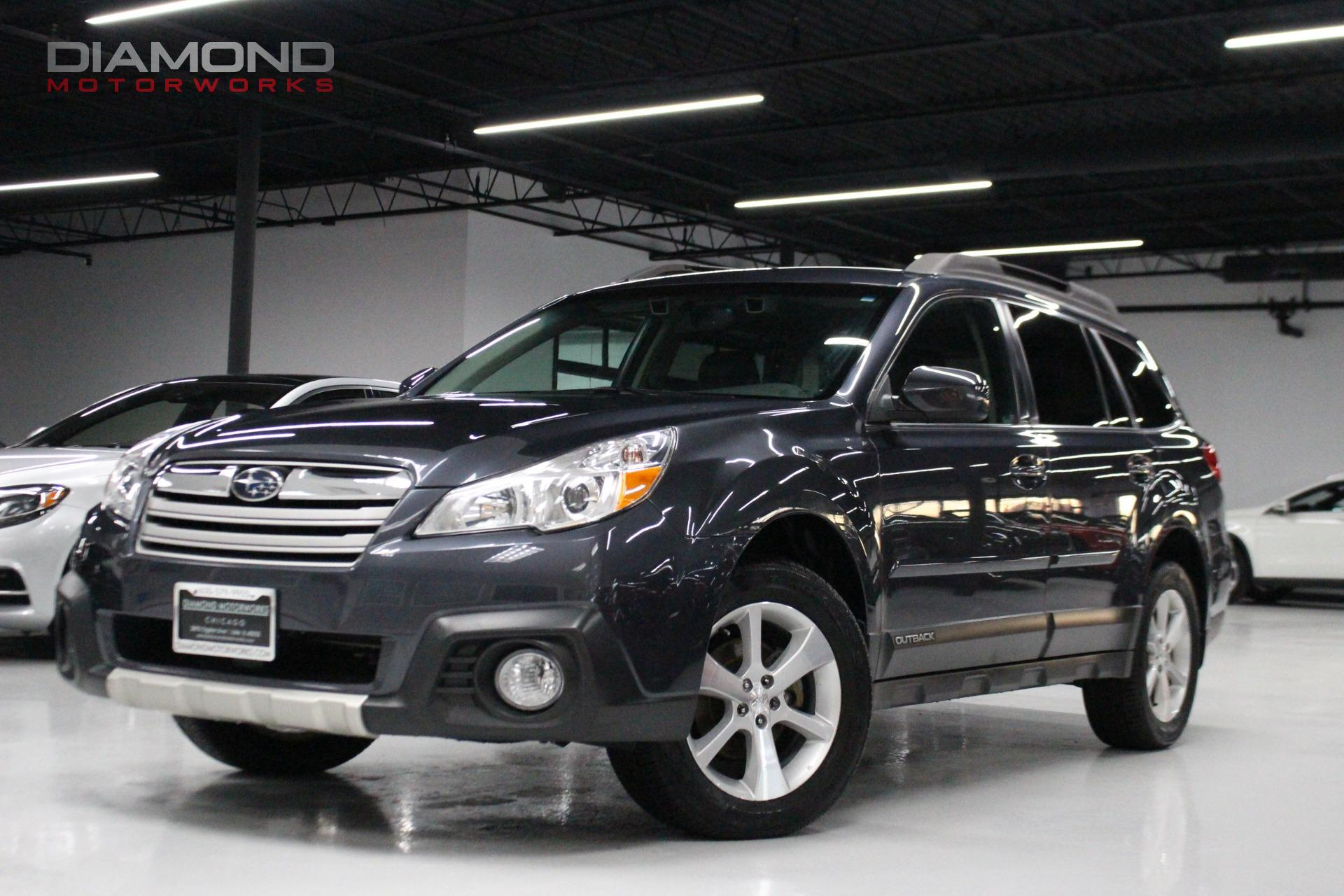 Used-2013-Subaru-Outback-25i-Limited
