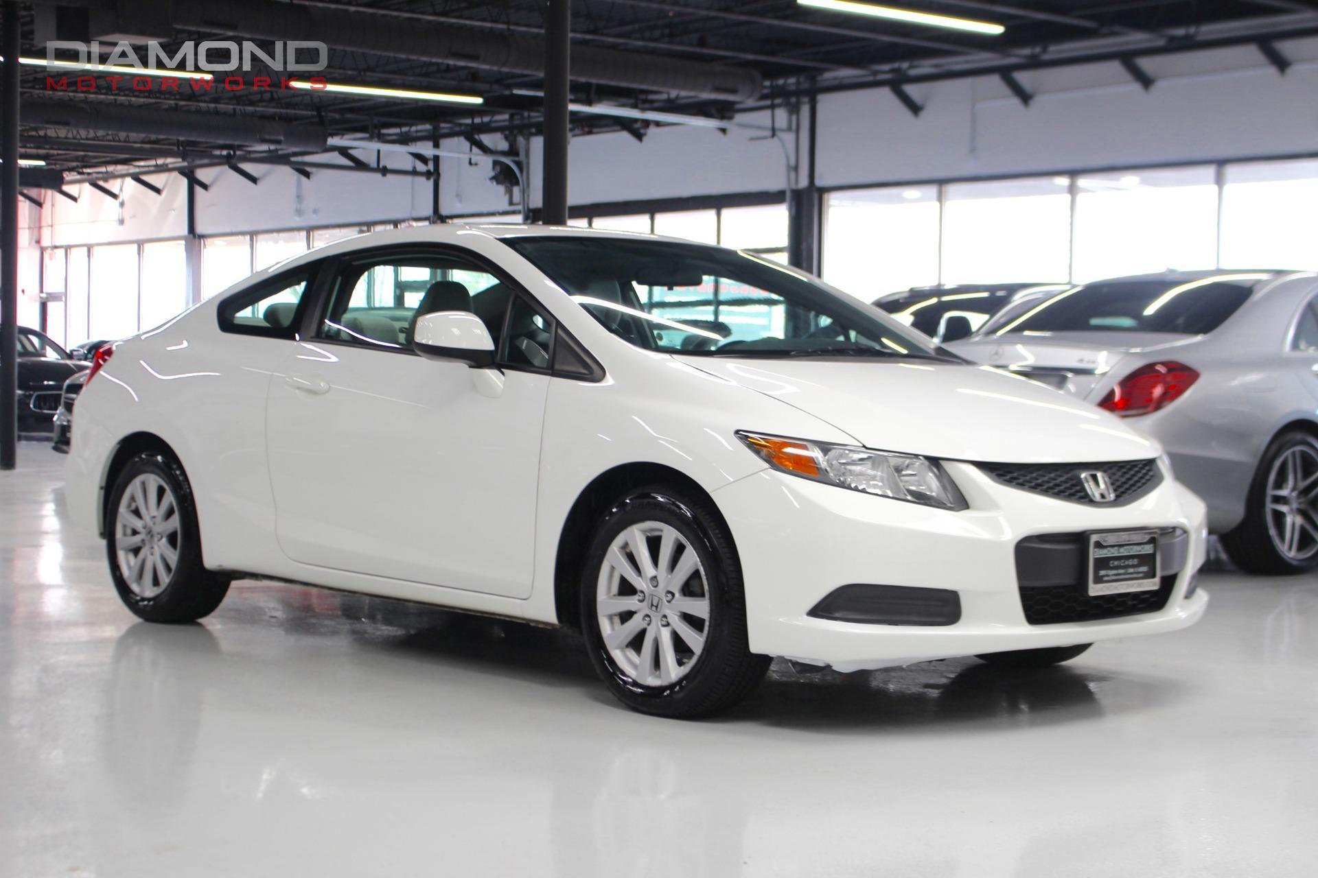 Used-2012-Honda-Civic-EX