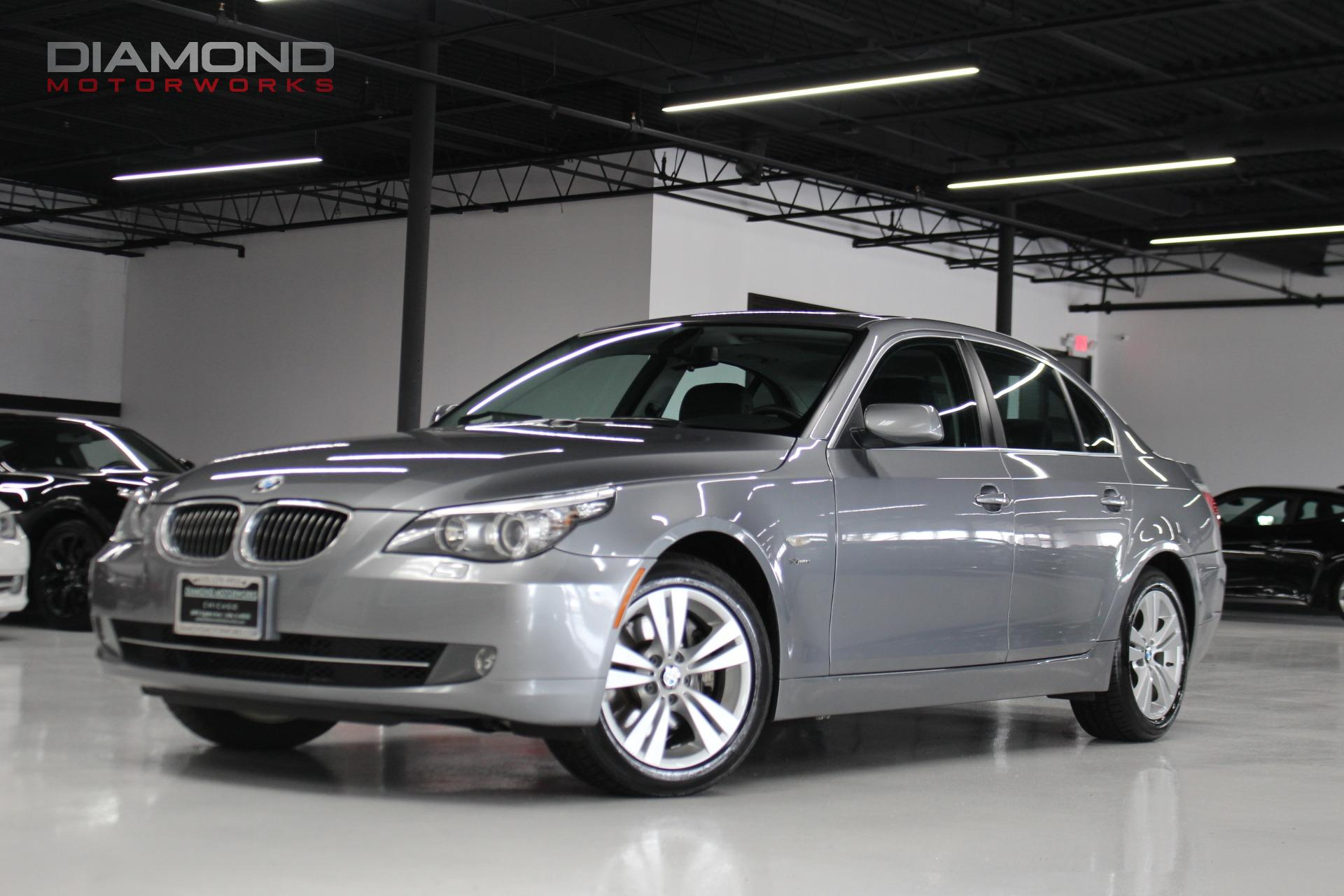 2010 bmw 5 series 528i xdrive stock 158013 for sale near. Black Bedroom Furniture Sets. Home Design Ideas