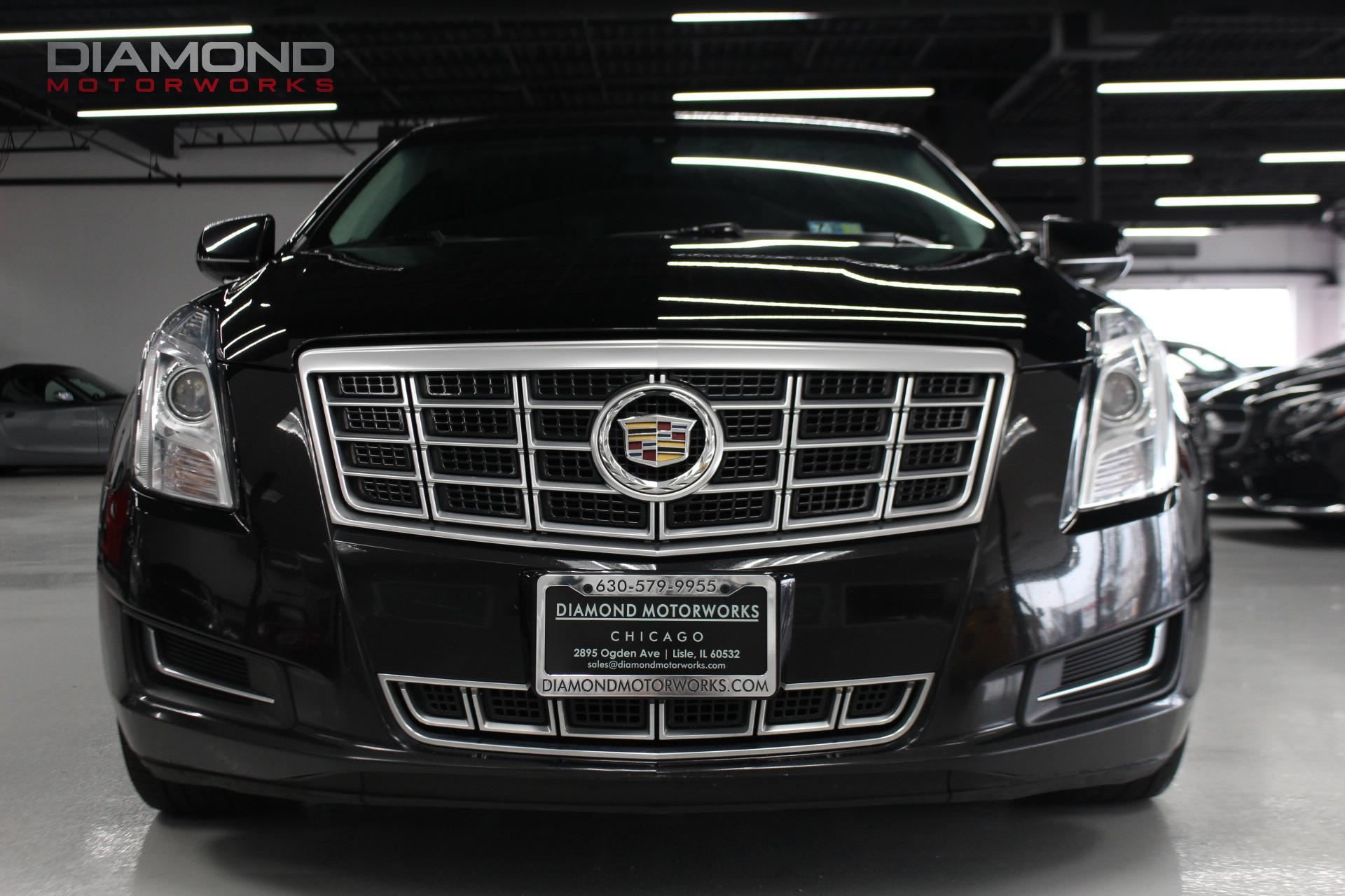 sale accident platinum options british for free surrey columbia cars used xts cadillac all local