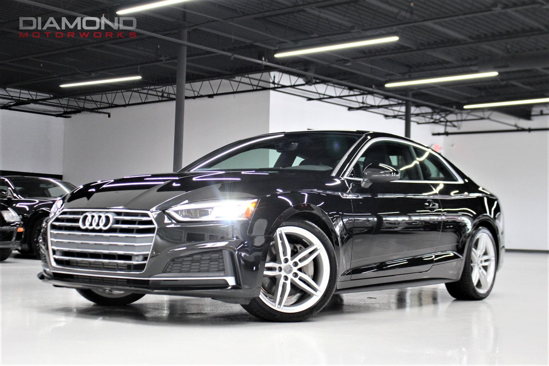 motor front manual used angular en audi research trend coupe new cars models canada reviews