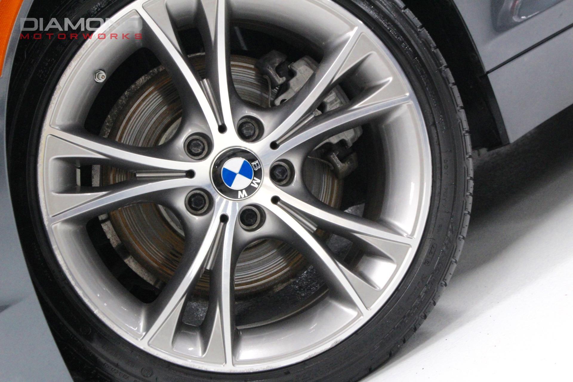 Used-2014-BMW-Z4-sDrive35i