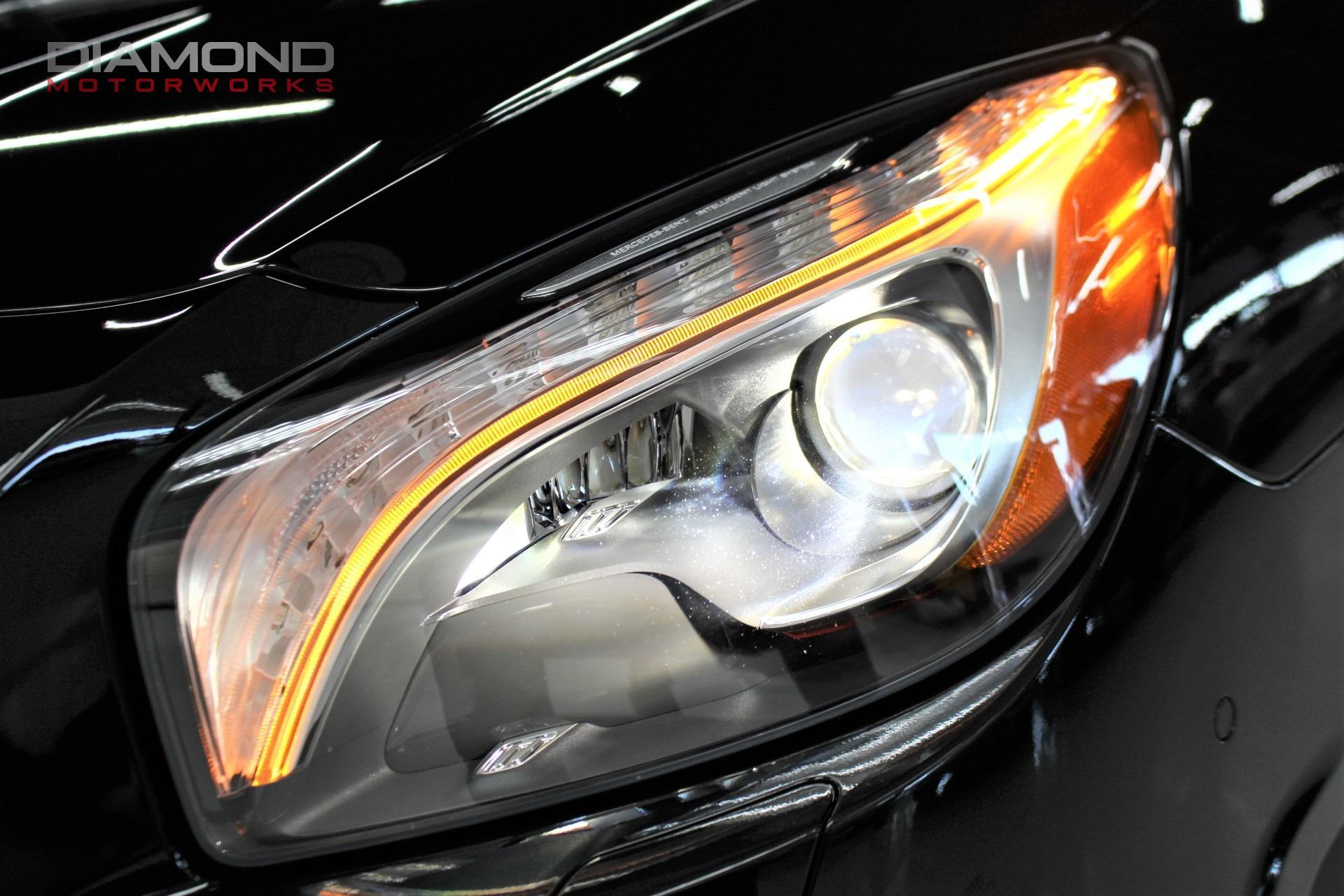 Used-2014-Mercedes-Benz-SL-Class-SL63-AMG