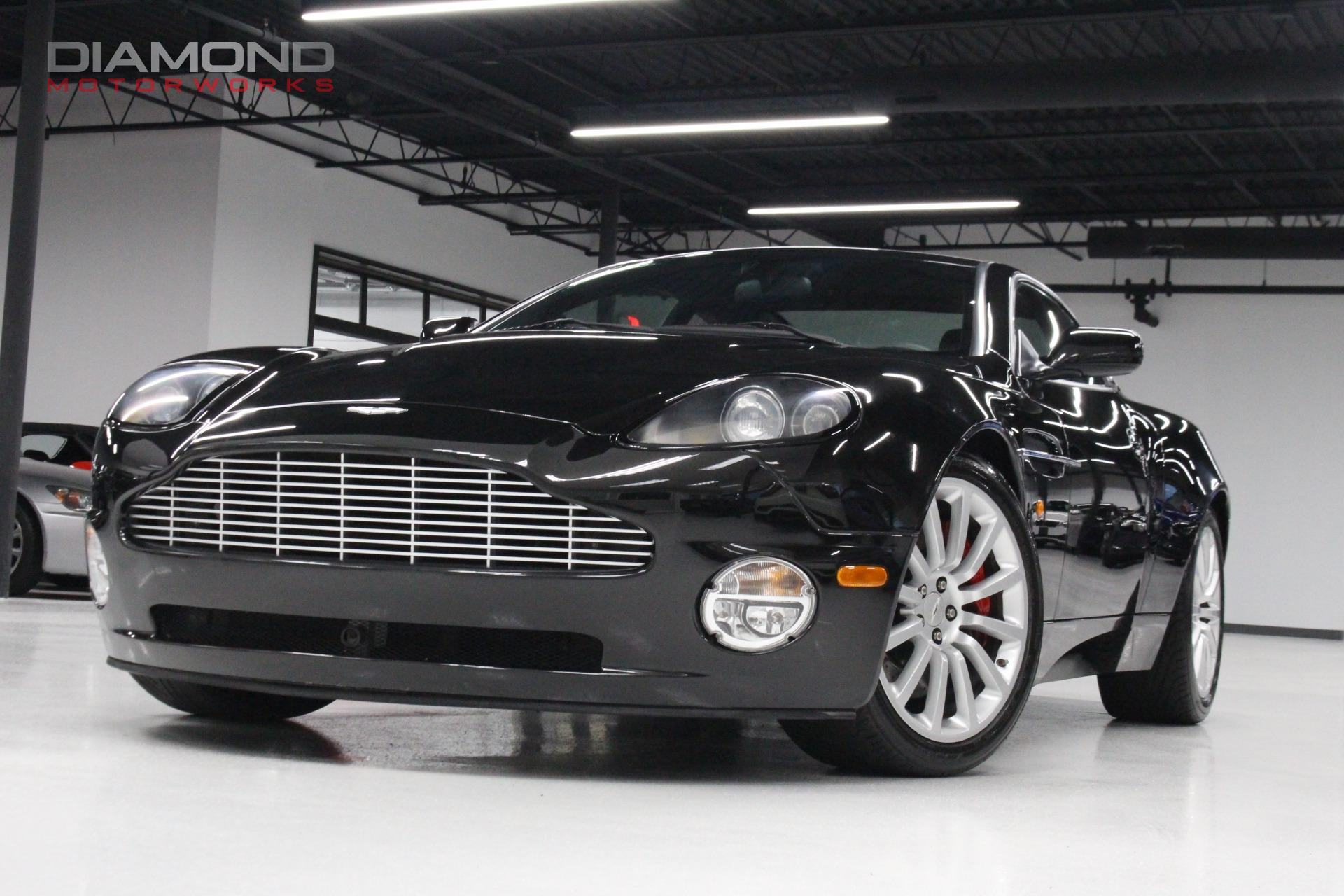 Used-2003-Aston-Martin-V12-Vanquish-Coupe