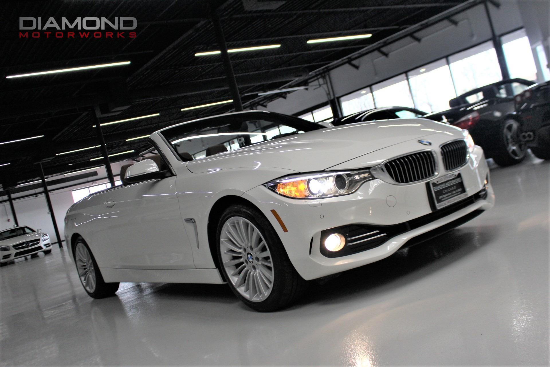 Used-2015-BMW-4-Series-428i
