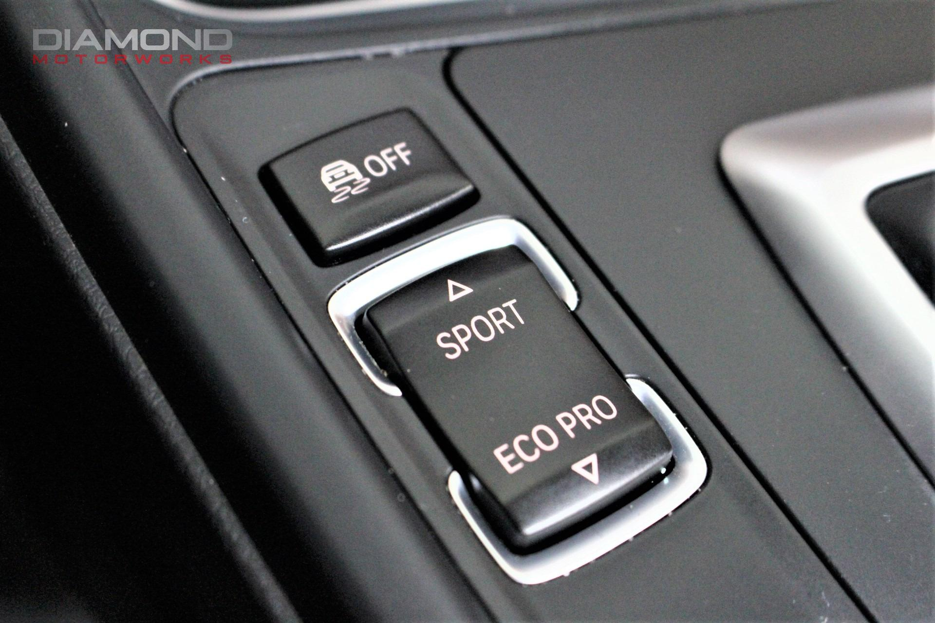 2015 BMW 4 Series 428i Stock for sale near Lisle IL