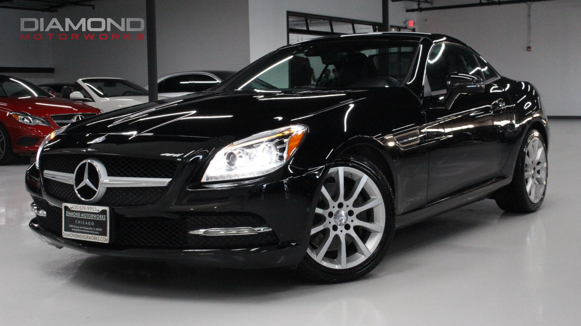 Used-2016-Mercedes-Benz-SLK-SLK-300