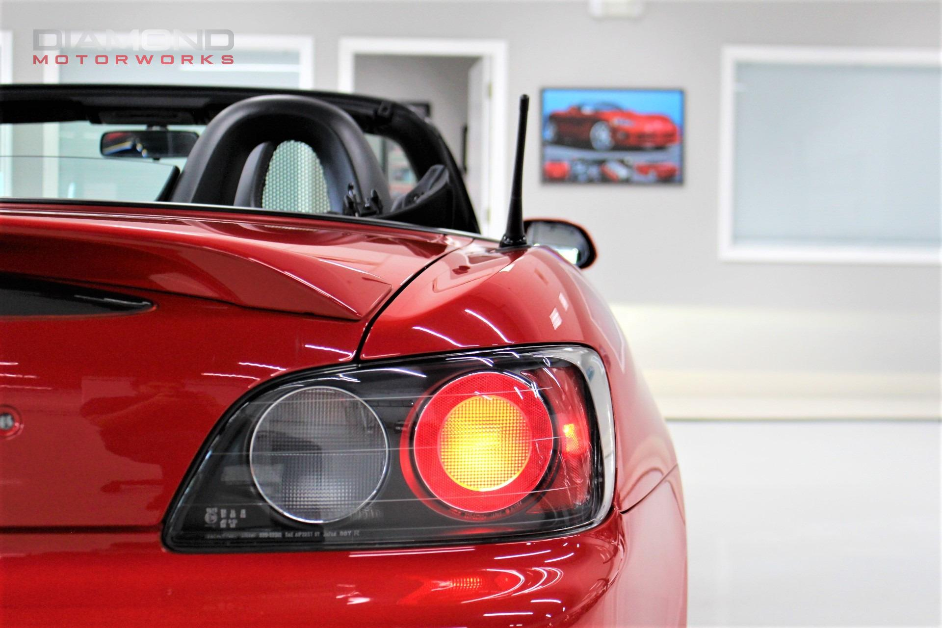 Used-2002-Honda-S2000