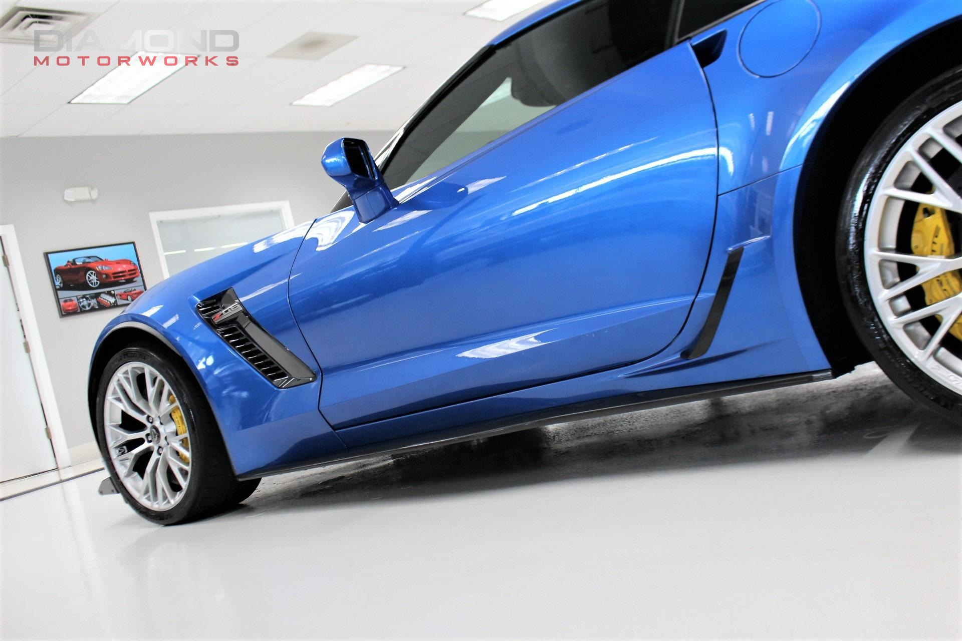 Used-2015-Chevrolet-Corvette-Z06-3LZ-Z07