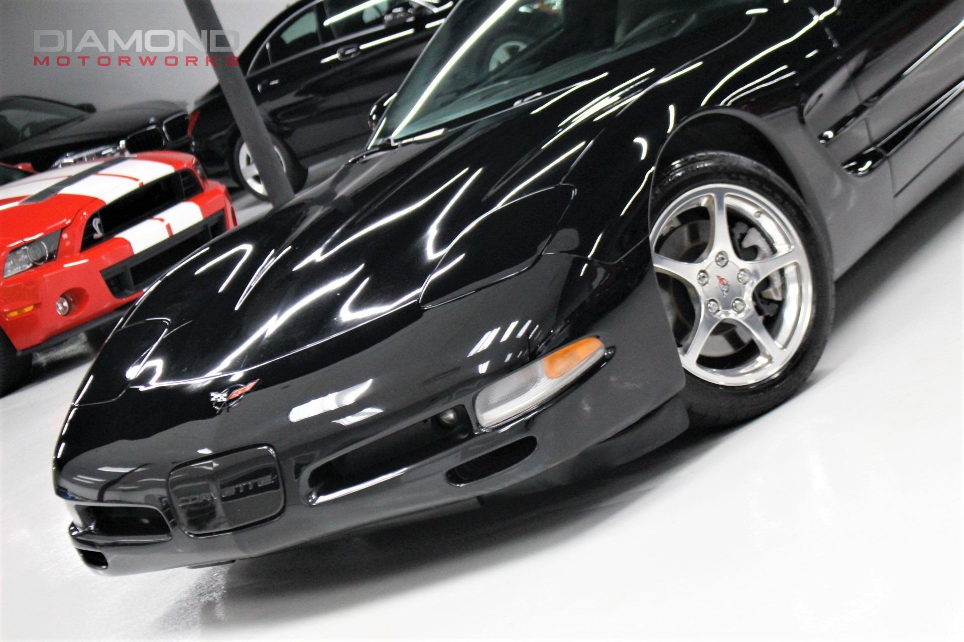 Used-2001-Chevrolet-Corvette
