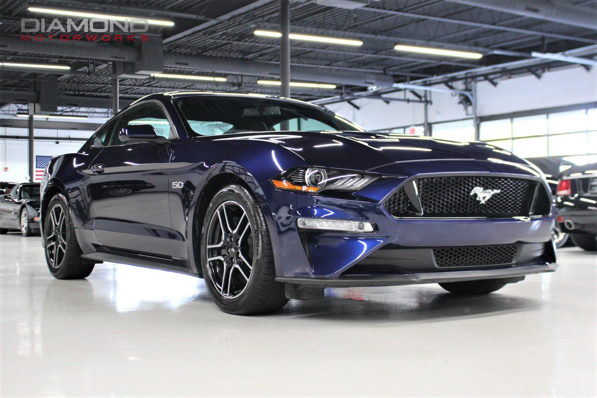 Used-2018-Ford-Mustang-GT
