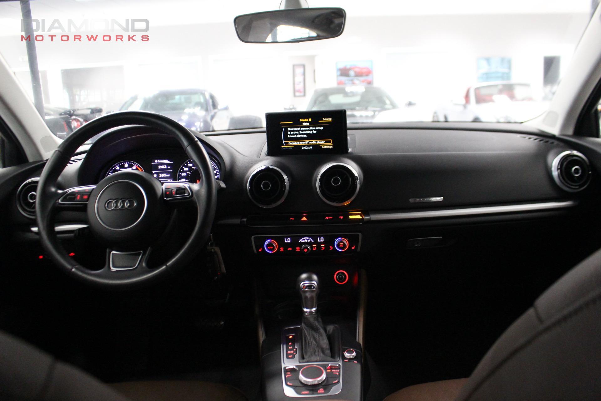 Used-2016-Audi-A3-20T-quattro-Premium