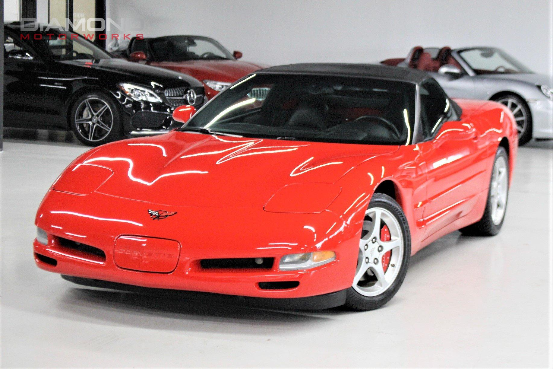 Used-2004-Chevrolet-Corvette