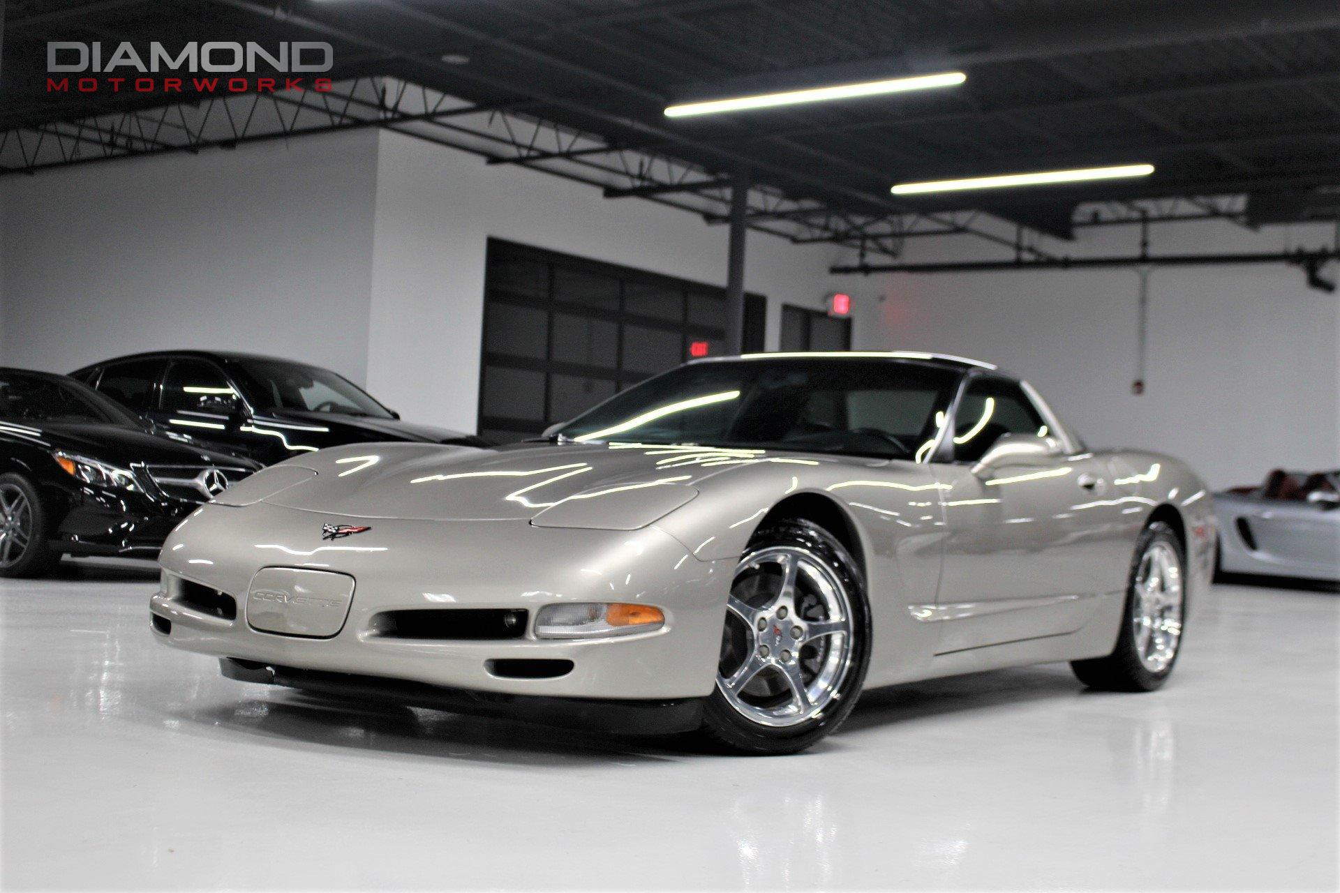 Used-2001-Chevrolet-Corvette
