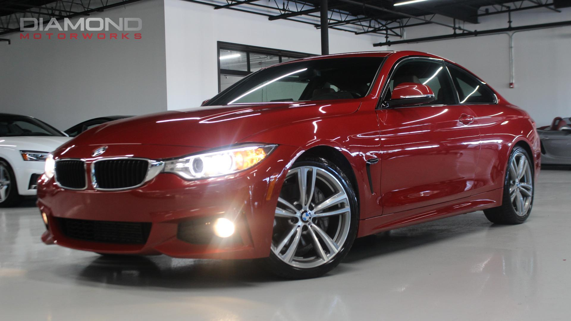 Used-2016-BMW-4-Series-435i