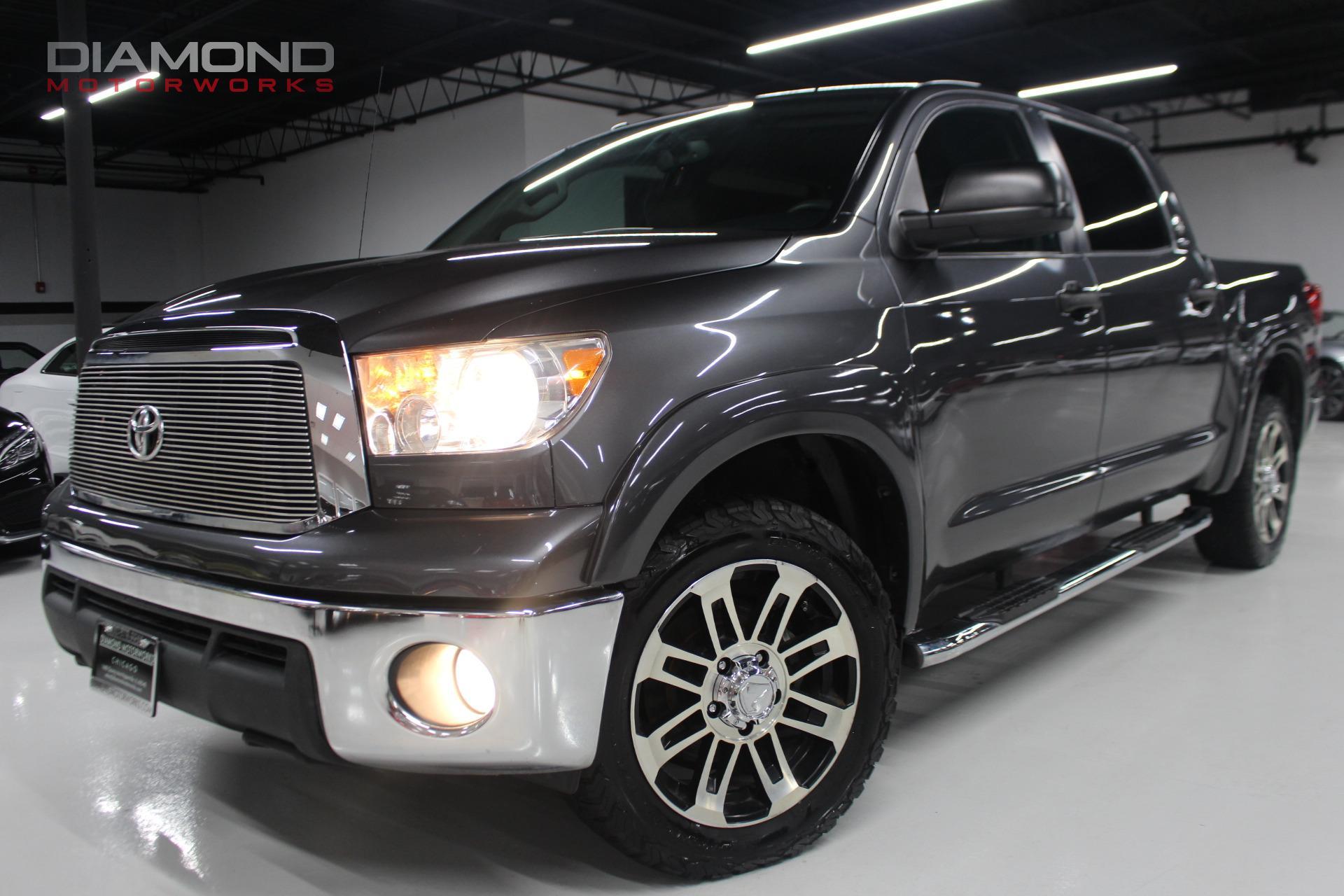 Used-2013-Toyota-Tundra-Grade