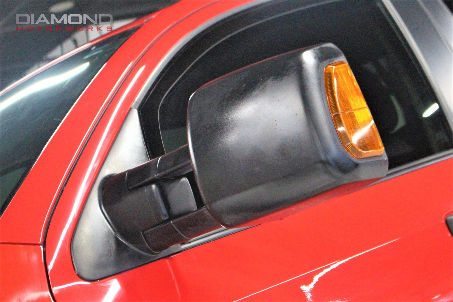 Used-2011-Toyota-Tundra-TRD-ROCK-WARRIOR