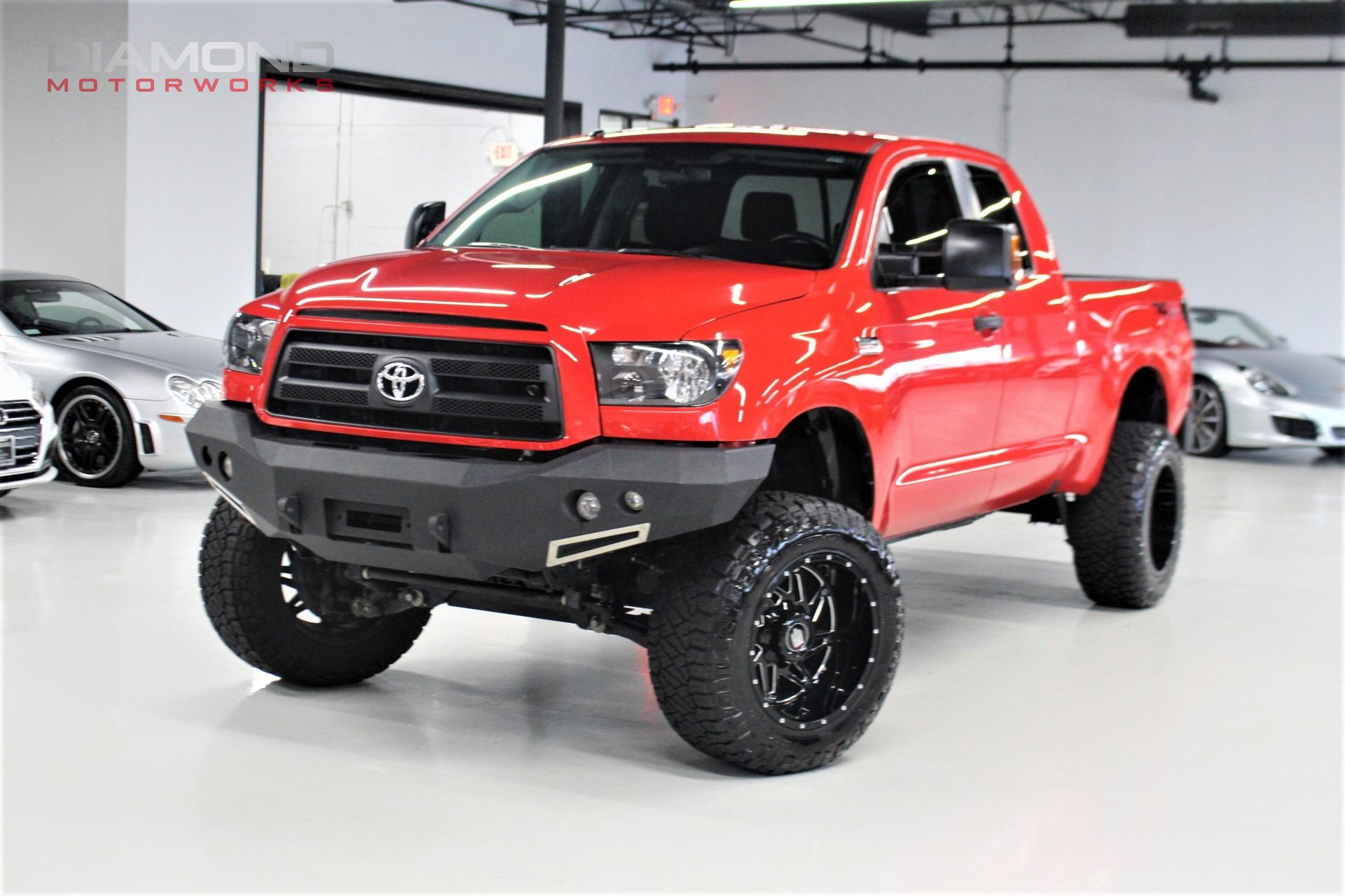 Used-2011-Toyota-Tundra-TRD-ROCK-WARRIOR