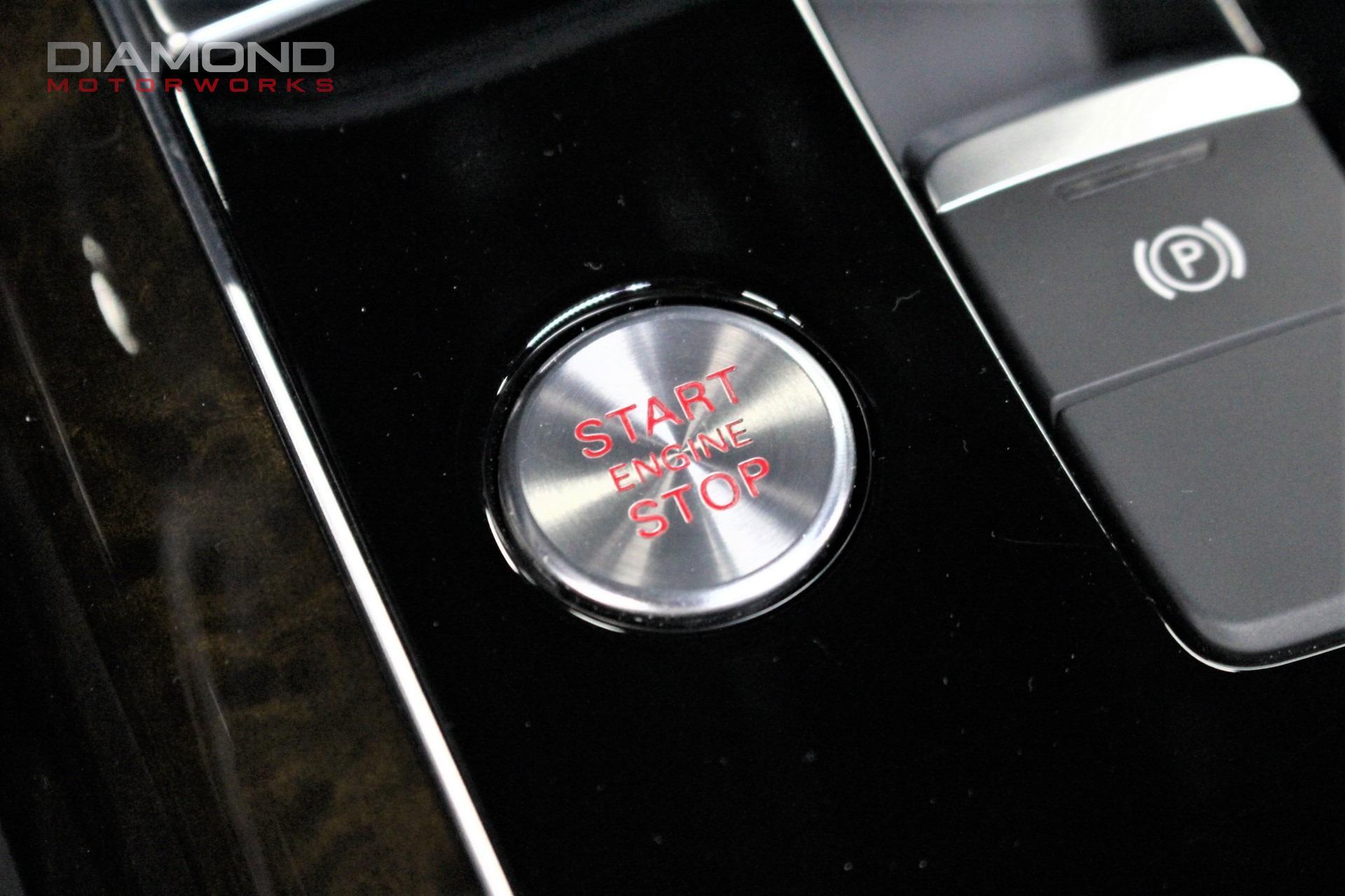 2015 Audi A8 L 4 0T quattro Stock # 006233 for sale near Lisle, IL