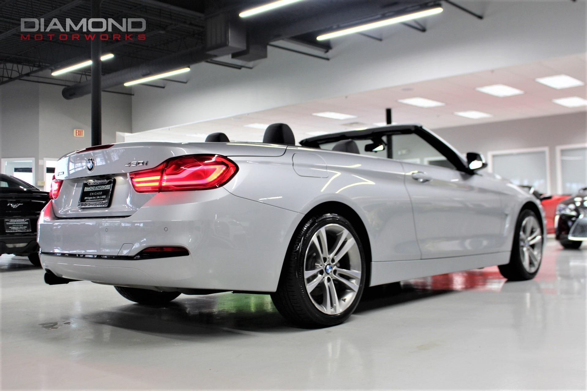 Used-2018-BMW-4-Series-430i-xDrive-Sport
