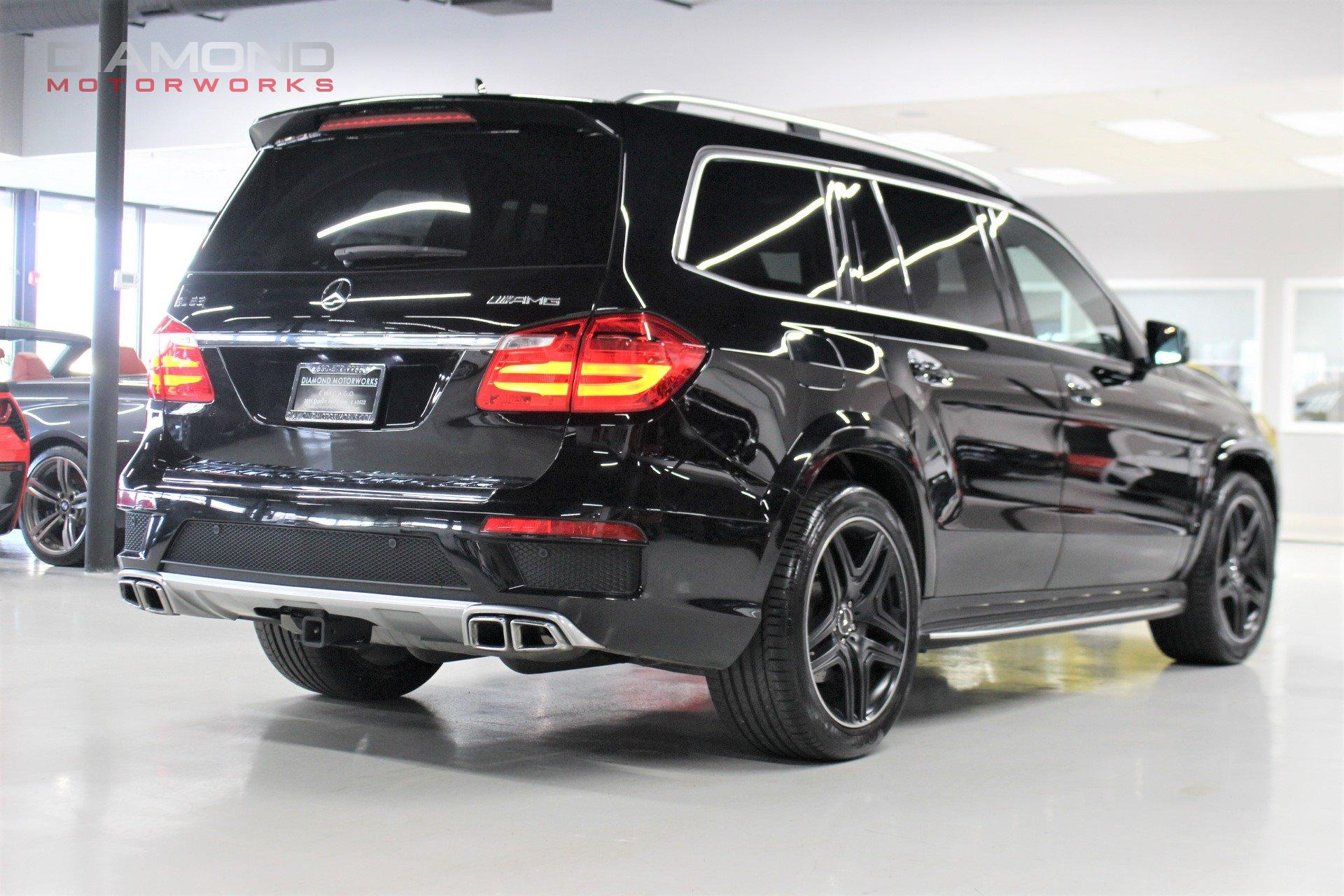 Used-2016-Mercedes-Benz-GL-Class-AMG-GL-63