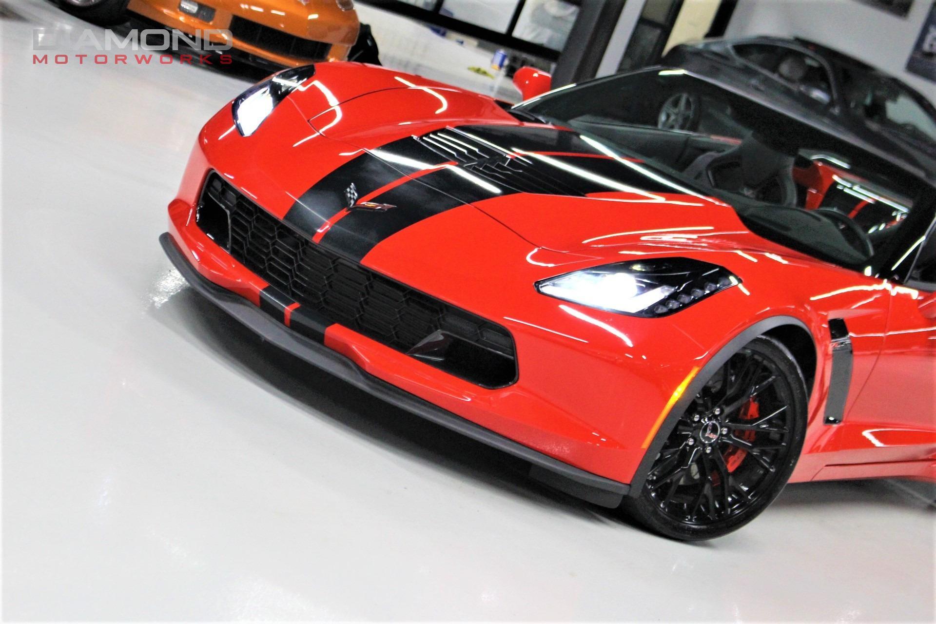 Used-2015-Chevrolet-Corvette-Z06-3LZ-Premium