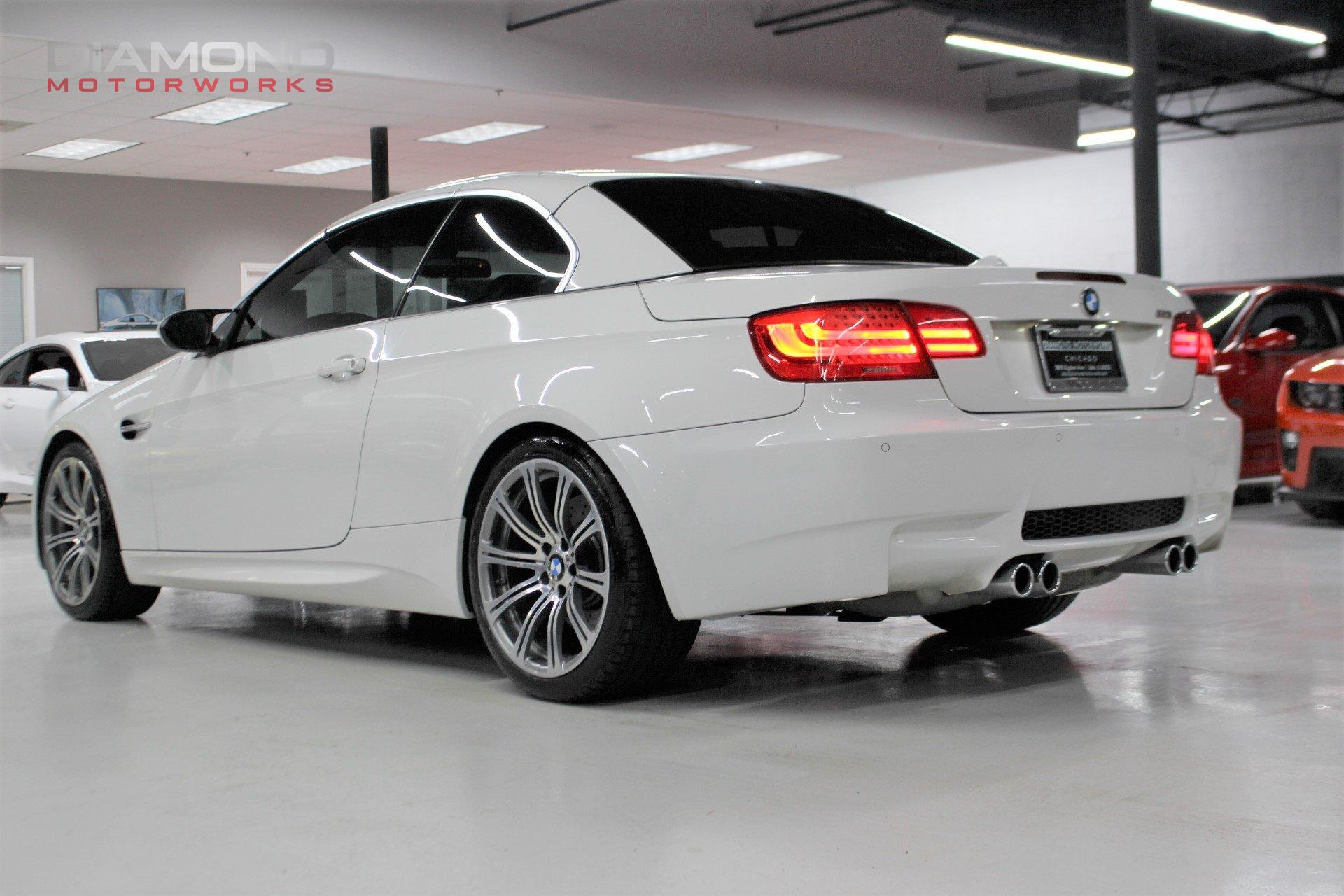 Used-2011-BMW-M3-Hardtop-Convertible