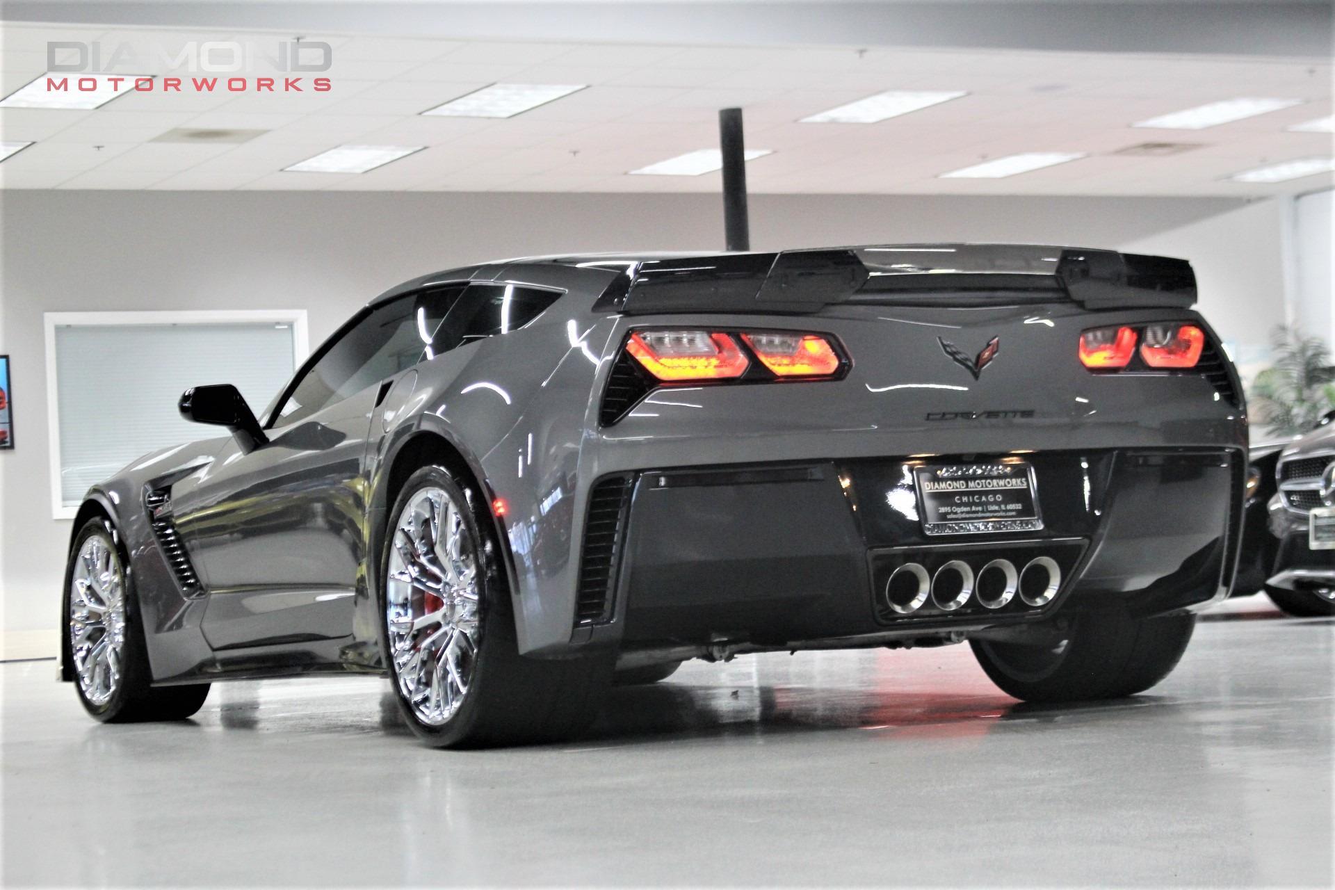 Used-2015-Chevrolet-Corvette-Z06-Z07-Package