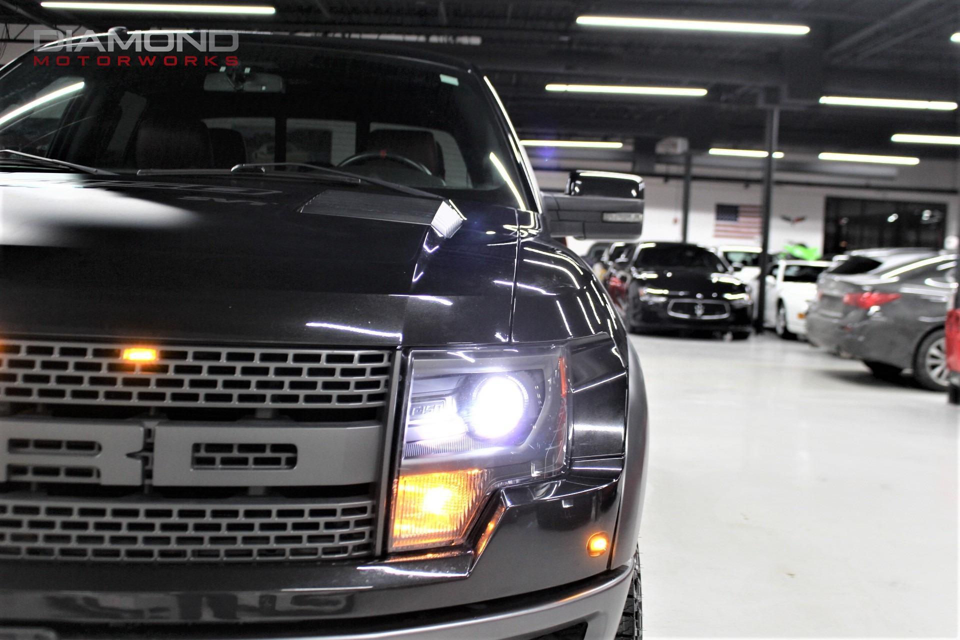 Used-2014-Ford-F-150-SVT-Raptor