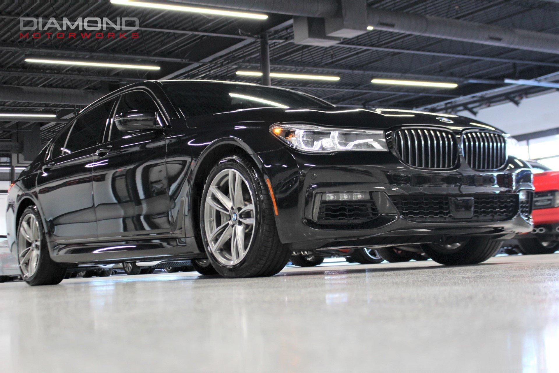 Used-2017-BMW-7-Series-750i-xDrive