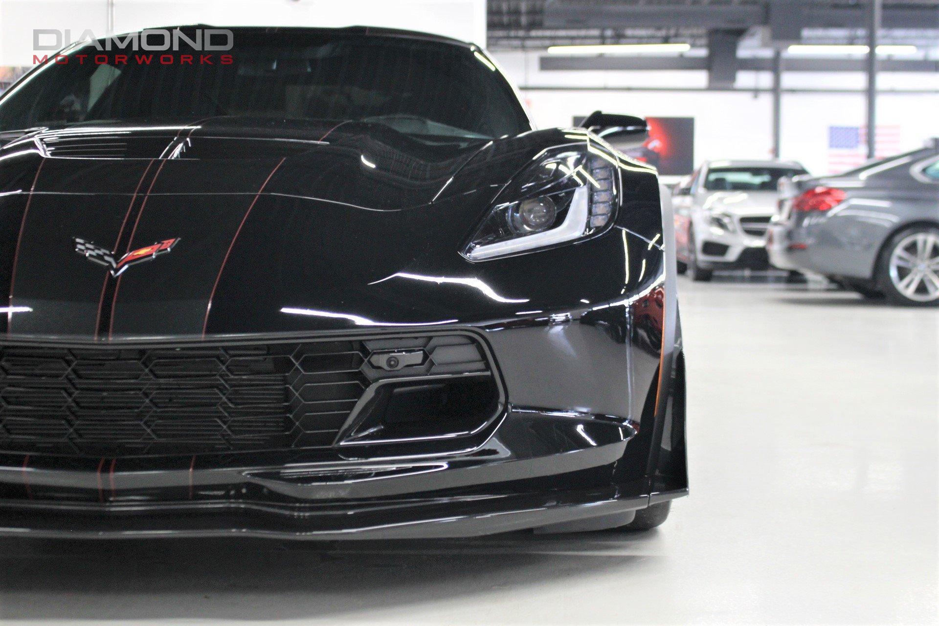 Used-2016-Chevrolet-Corvette-Z06-3LZ-Z07