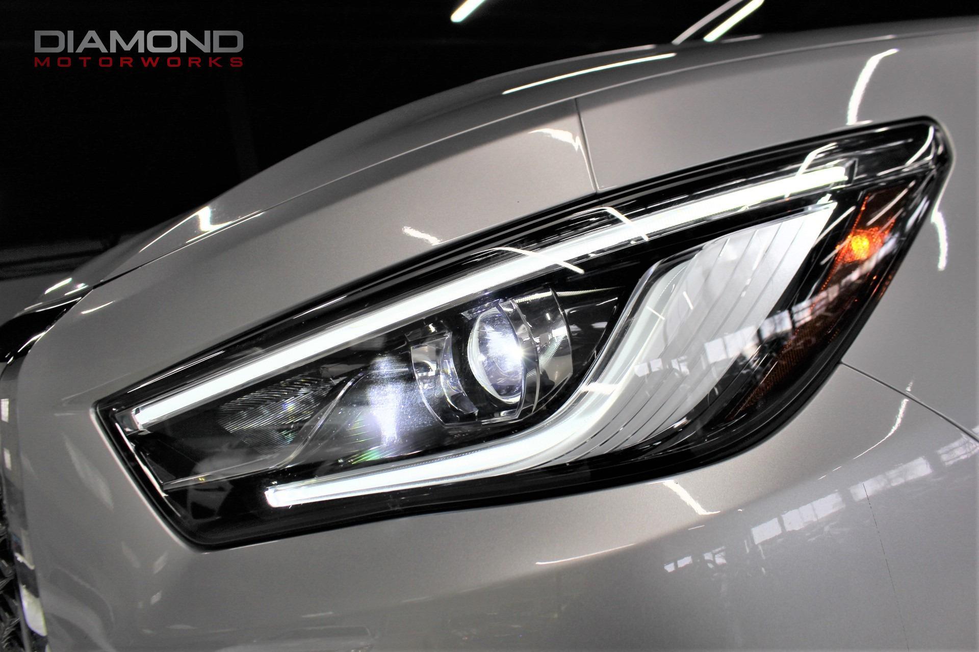 Used-2018-INFINITI-QX80-AWD